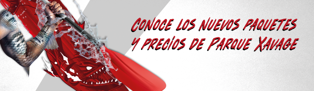 NuevosPreciosXavage--Banner