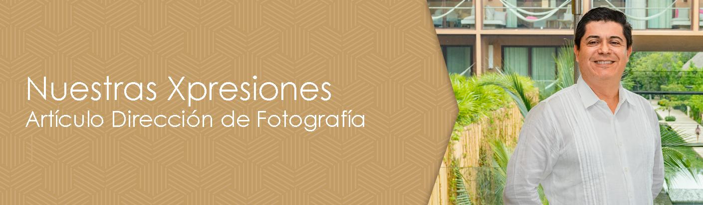 XpresionFelipeLorenzo-banner