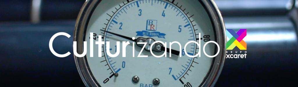 CulturizandoOsmosis--Banner