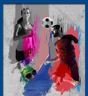 Actividades Deportivas para Colaboradores 2020