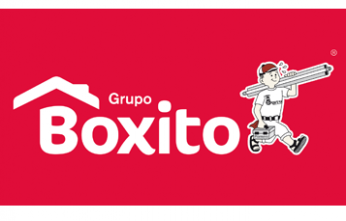 Boxito.png