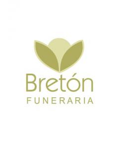 Funeraria-Bretón.png