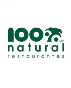 100-Natural.png