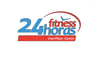 24-Horas-Fitness.png