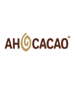 Ah-Cacao.png