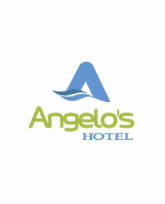 Angelo´s-Hotel.png