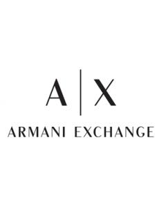 Armani-Exchange.png