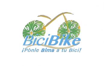 Bici-Bike.png