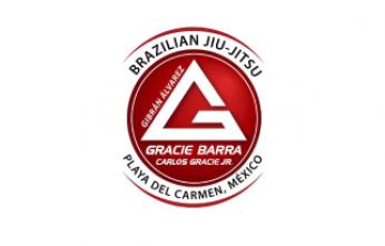 Brazilian-Jiu-Jitsu.png