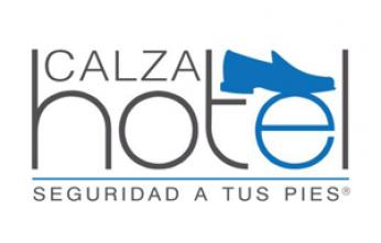Calza-Hotel.png