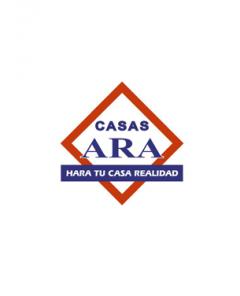Casas-Ara.png