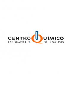 Centro Quimico
