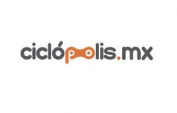 Ciclópolis.png