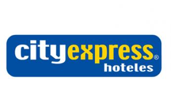 Cityexpress.png