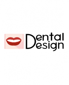 DentalDesign