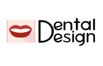 DentalDesign