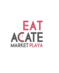 Eat-Acate-Market-Playa.png