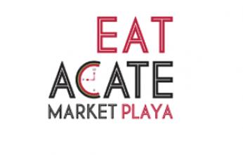 Eat-Acate-Market-Playa.png