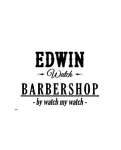 Edwin.png
