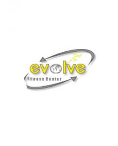 Evolve-Fitness-Center.png