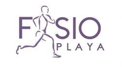 Fisio-Playa.png