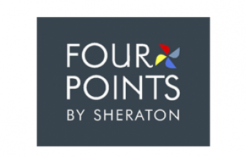 Four-Points-by-Sheraton.png