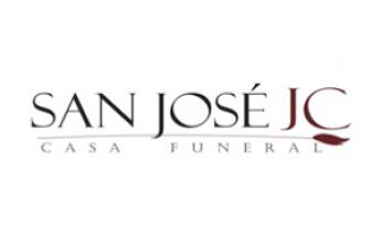 Funeraria-San-José.png