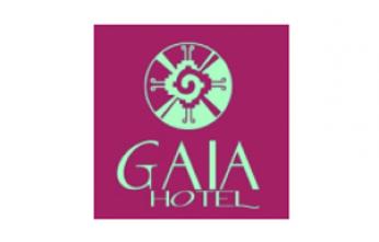 Gaia-Hotel.png