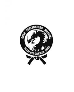 Gran-Fraternidad-Marcial.pn