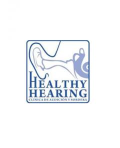 Healthy-Hearing-Clínica-de-Audición-y-Sordera.png