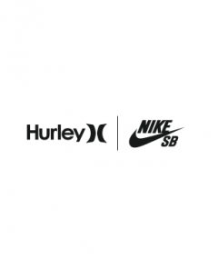 Hurley.png