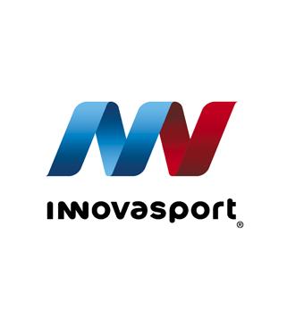 Innovasport.png