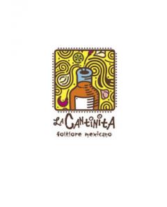 La-Cantinita.png