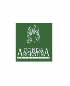 La-Fonda-Argentina.png