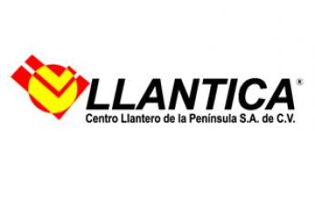 Llantica.png