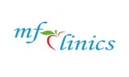 MF-Clinics.png