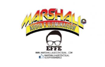 Marshall-Audio-e-Iluminación.png