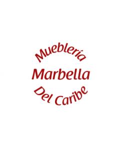 Mueblería-Marbella.png