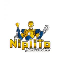 Niplito.png