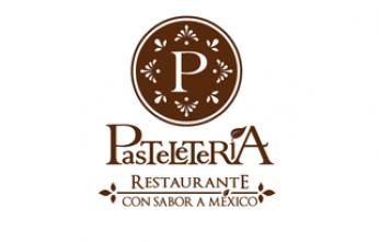 Pasteletería.png