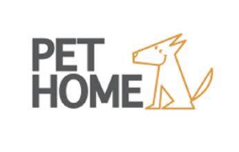Pet-Home.png