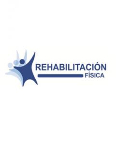 Rehabilitación-Física.png