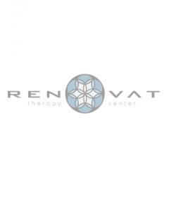 Renovat-SPA.png