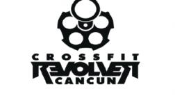 Revólver-Crossfit.png