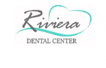 RivieraDentalCenter