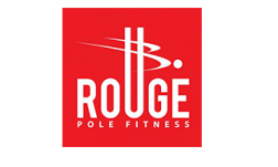 Rouge-Pole-Fitness.png