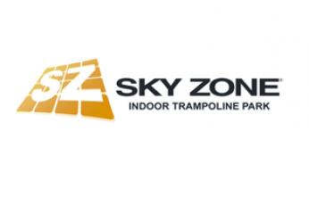Sky-Zone-Trampoline-Park.png