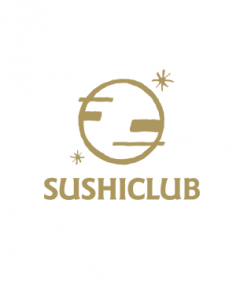 Sushiclub.png
