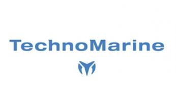 TechnoMarine.png