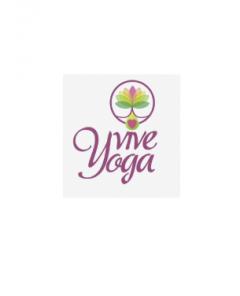 Vive-Yoga.png